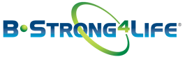 Synchrony ChiroCare BStrong4Life Logo 265px