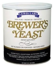 synchrony chirocare office blog brewers yeast