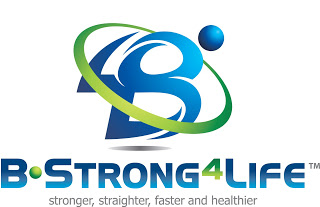 synchrony chirocare office blog b strong 4 life