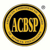 synchrony chirocare office blog ACBSP logo in color 1 small